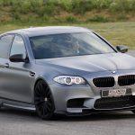 Kelleners Sport F10 BMW M5 (15)