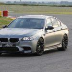 Kelleners Sport F10 BMW M5 (17)