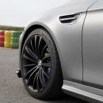 Kelleners Sport F10 BMW M5