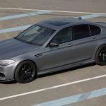 Kelleners Sport F10 BMW M5 (28)
