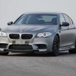 Kelleners Sport F10 BMW M5 (5)