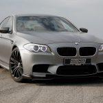 Kelleners Sport F10 BMW M5 (6)