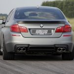 Kelleners Sport F10 BMW M5 (8)