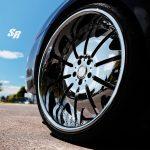 SR Auto BMW 6 Series (4)