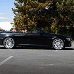 SR Auto BMW 6 Series (5)