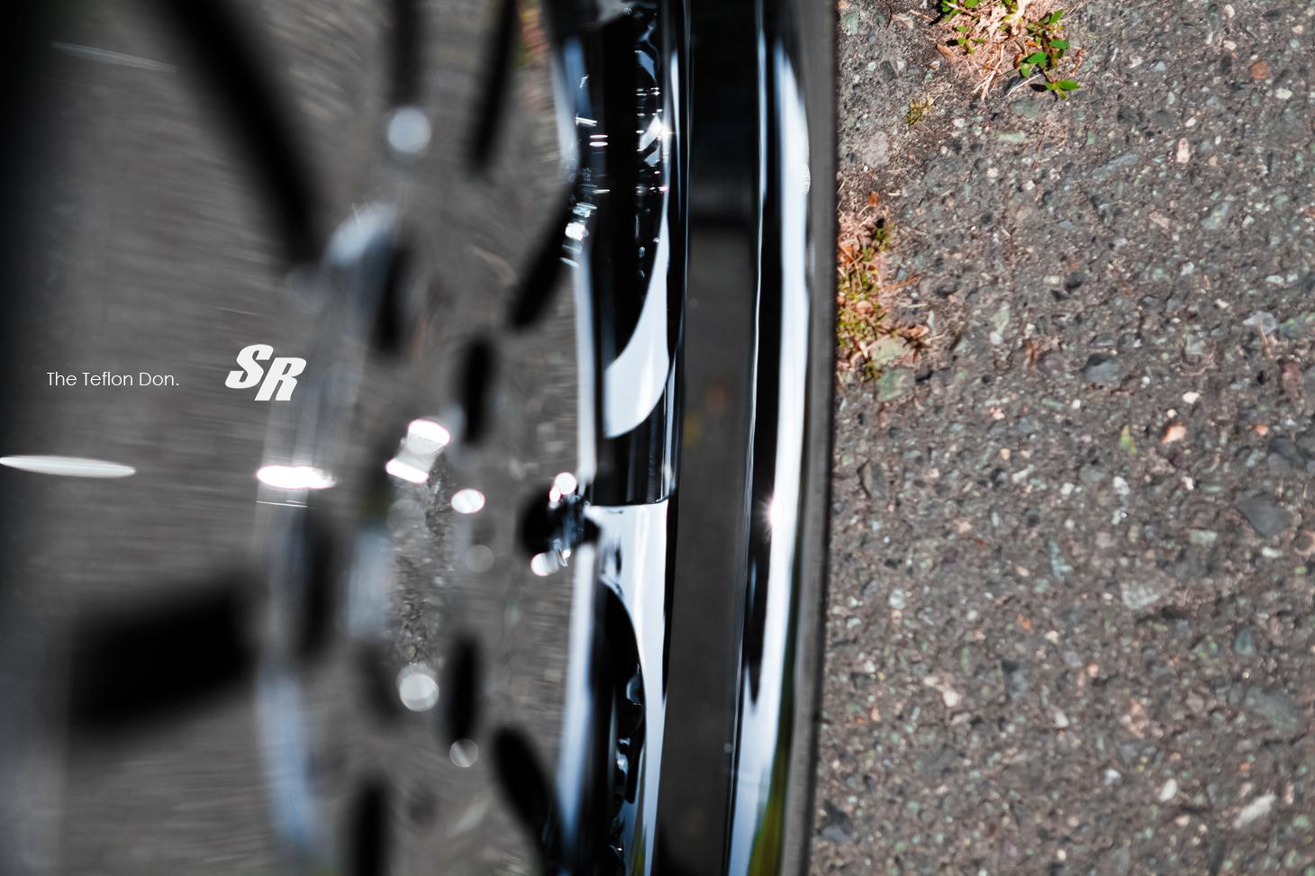 SR Auto BMW 6 Series