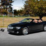 SR Auto BMW 6 Series (7)