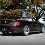 SR Auto BMW 6 Series (9)