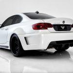 Vorsteiner GTRS5 BMW M3 E92 (14)