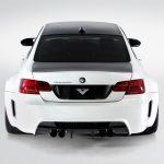Vorsteiner GTRS5 BMW M3 E92 (15)