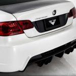 Vorsteiner GTRS5 BMW M3 E92 (16)