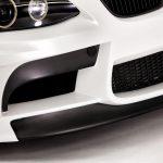 Vorsteiner GTRS5 BMW M3 E92 (3)
