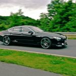 AC Schnitzer BMW 6 Series Gran Coupe (6)