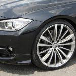 Kelleners Sport F30 BMW 3 Series (10)