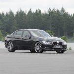 Kelleners Sport F30 BMW 3 Series (13)