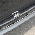 Kelleners Sport F30 BMW 3 Series (8)