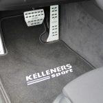 Kelleners Sport F30 BMW 3 Series (9)