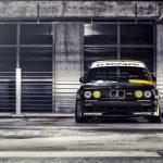 1988 E30 BMW M3 DTM PSI (12)