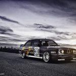 1988 E30 BMW M3 DTM PSI (10)
