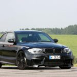 Manhart MH1 S Biturbo BMW 1 Series M Coupe