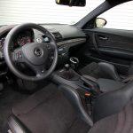 Manhart MH1 S Biturbo BMW 1 Series M Coupe (10)
