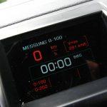 Manhart MH1 S Biturbo BMW 1 Series M Coupe (11)