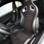 Manhart MH1 S Biturbo BMW 1 Series M Coupe (12)