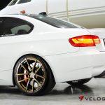 E92 BMW M3 by Velos Designwerks (9)