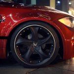 E82 BMW 1 Series PDM1 kit (12)