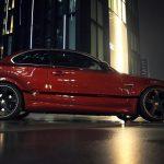 E82 BMW 1 Series PDM1 kit (13)
