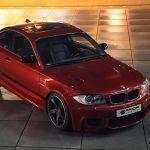 E82 BMW 1 Series PDM1 kit (16)