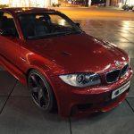 E82 BMW 1 Series PDM1 kit (17)