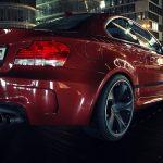 E82 BMW 1 Series PDM1 kit (18)