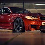 E82 BMW 1 Series PDM1 kit (20)