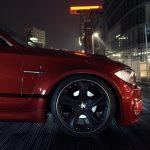 E82 BMW 1 Series PDM1 kit (4)
