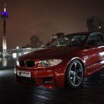 E82 BMW 1 Series PDM1 kit (5)