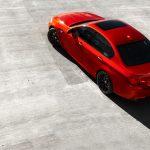 F10 BMW M5 on Modulare (7)