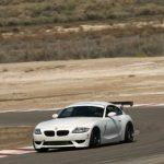 BMW Z4 M by EAS
