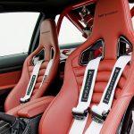 E92 BMW M3 by EAS
