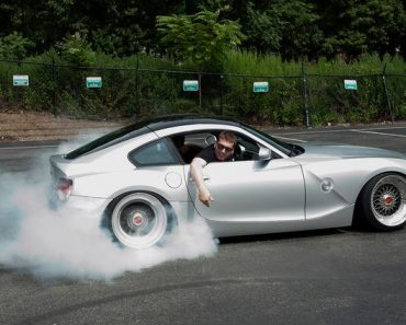 ESS Tuned BMWs