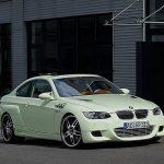 AC Schnitzer GP 3.10