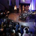 BMW 6 Series Bullshark