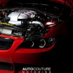 Autocouture E92 BMW M3