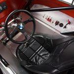 BMW Isetta Watta Drag