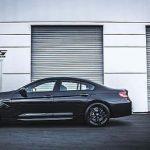 F06 BMW M6 by TAG Motorsports