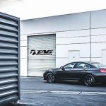 F06 BMW M6 by TAG Motorsports