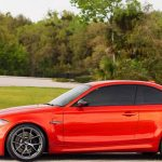 BMW 1M by PSI