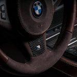 Stormtrooper BMW by Vilner