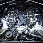 E92 BMW M3 by European Auto Source