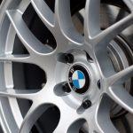 F30 BMW 3 Series by European Auto Source